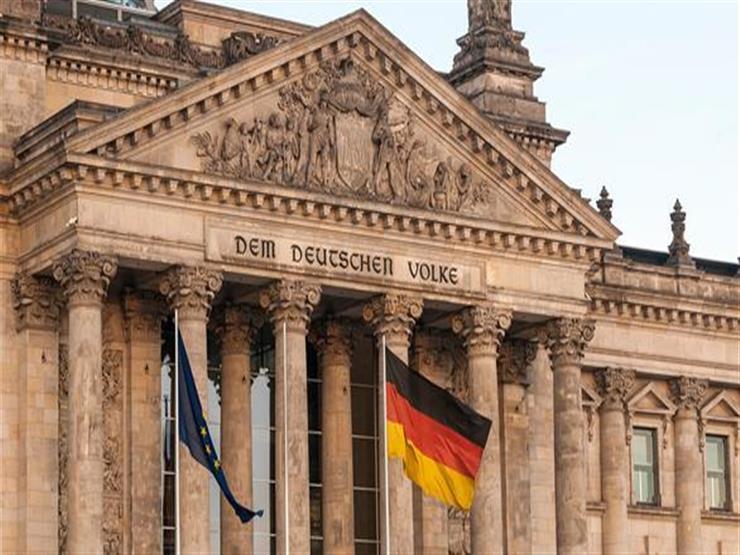 نتيجة بحث الصور عن الحكومة الألمانية تستبعد فرض عقوبات أوروبية ضد تركيا