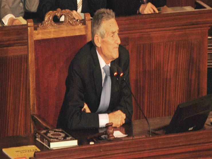 وفاة السياسي التونسي الطاهر هميلة بعد عقود في صفوف المعارضة ...مصراوى