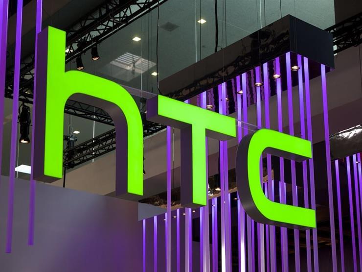 إتش تي سي  تبيع أصولا لتصنيع الهواتف الذكية إلى جوجل مقابل ...مصراوى