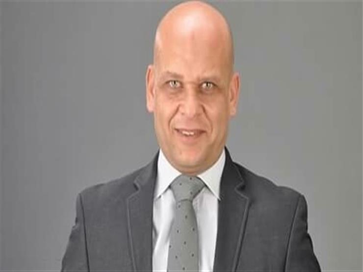 نائب: الشعب المصري قال كلمته في السيسي والجيش المصري