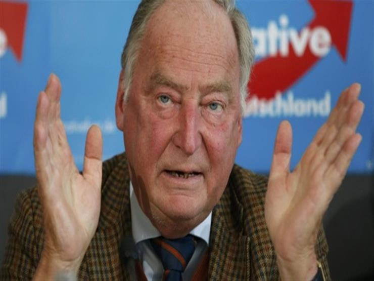 حزب البديل الألماني يقرر السماح بظهور أعضائه في تجمعات بيجيدا