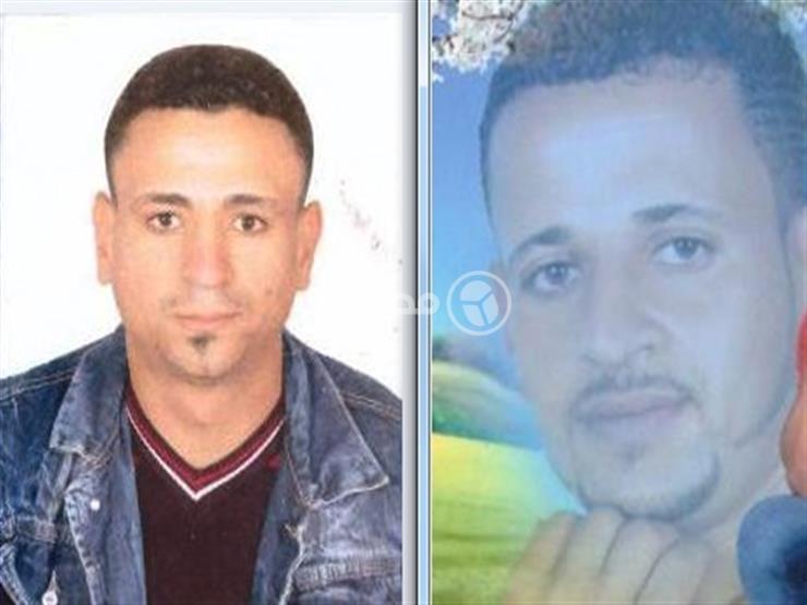 نقيب صيادي كفر الشيخ يعلن اختفاء صيادين اثنين بليبيا