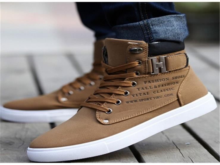 fe2957430 بالصور.. أسعار الأحذية