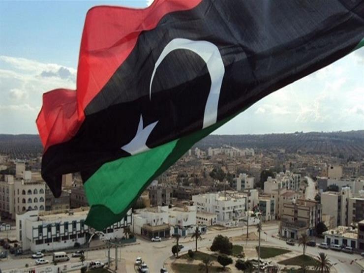 خبير دولي: مصر تتحمل العبء الأكبر في الأزمة الليبية بحكم الموقع الجغرافي