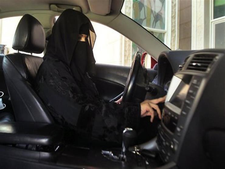 السعودية على طريق التغيير .. والنساء ينتظرن المزيد...مصراوى