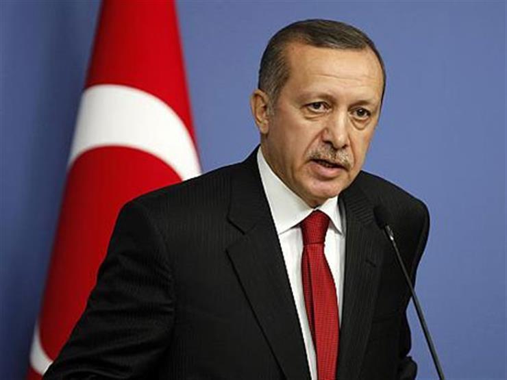 أردوغان: أوروبا تحولت إلى مرتع للإرهابيين