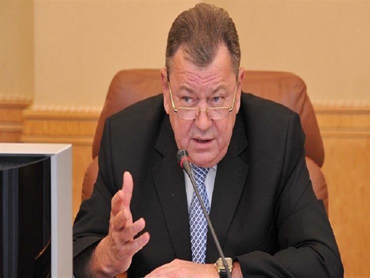 سيناتور روسي: موسكو لن تعترف أبدا بسيادة إسرائيل على الجولان المحتل