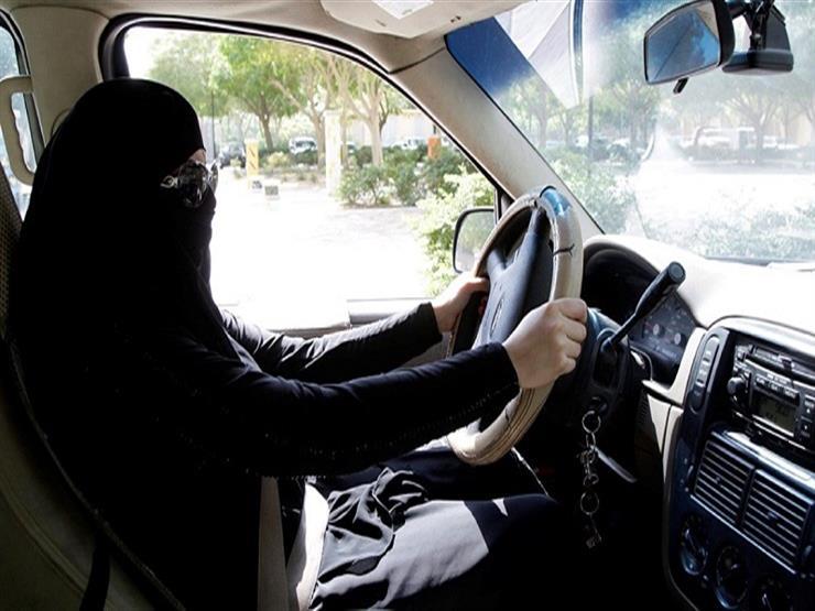 """بالفيديو.. مصريات يوجهن رسائل للسعوديات بعد حصولهن على رخصة """"السواقة"""""""