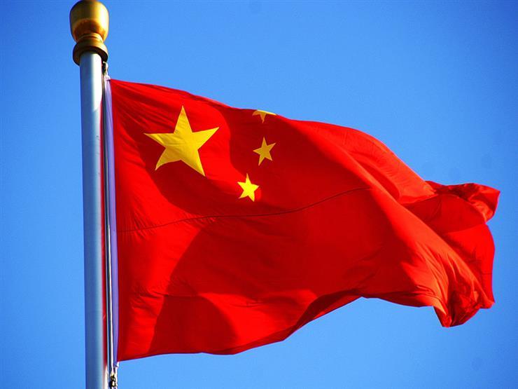 """الصين """"تدين بقوة"""" التجربة النووية الكورية الشمالية"""