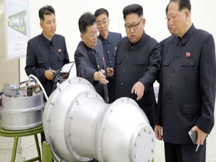 صحيفة: النبضة الكهرومغناطيسية.. سلاح بيونج يانج الأخير