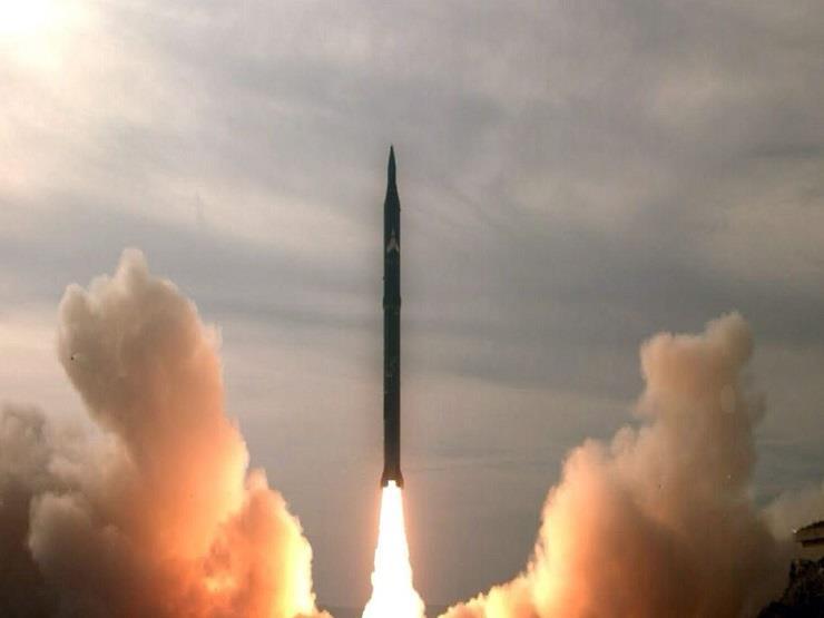 التجربة النووية الكورية الشمالية أقوى عشر مرات من السابقة