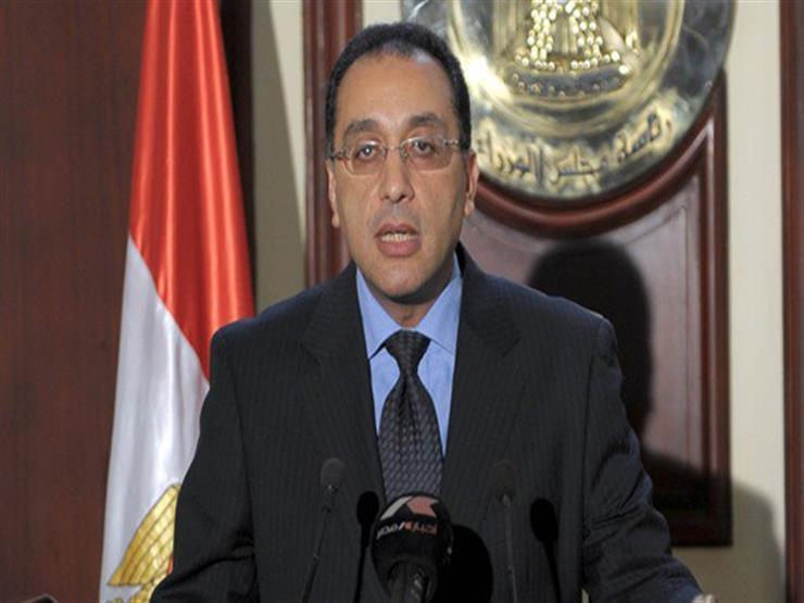 نائب وزير الإسكان: إخلاء 20% من منطقه مثلث ماسبيرو