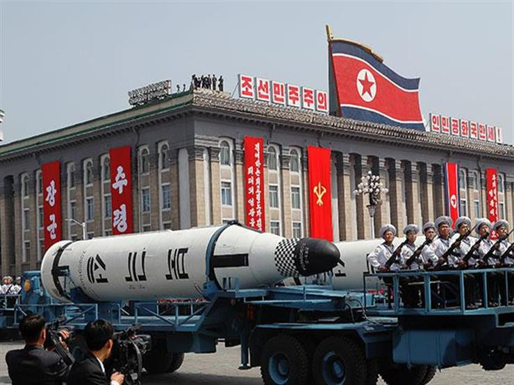 تقديرات: كوريا الشمالية تمتلك موارد معدنية بقيمة 2.79 تريليون دولار