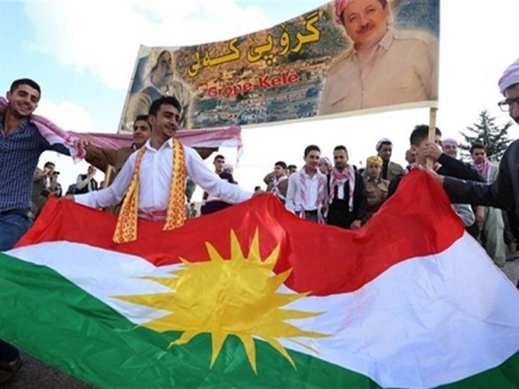تركيا: المضي قدما في استفتاء كردستان له ثمن