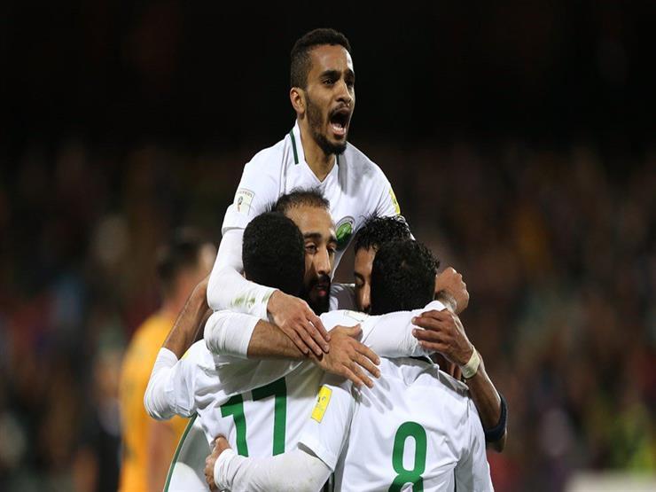 بالفيديو.. السعوية أول المتأهلين العرب لكأس العالم بالفوز على اليابان