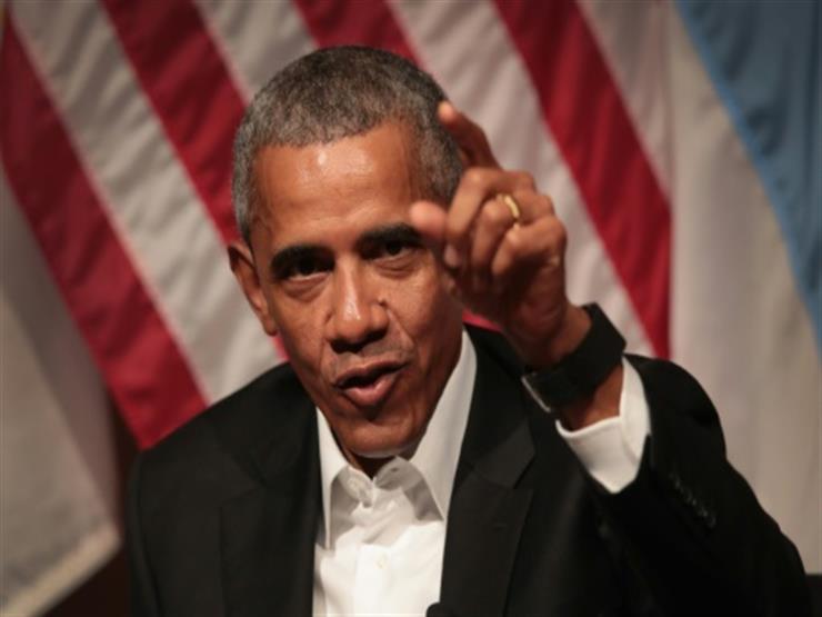 """أوباما: قرار ترامب إنهاء برنامج المهاجرين الشباب """"قاس"""""""