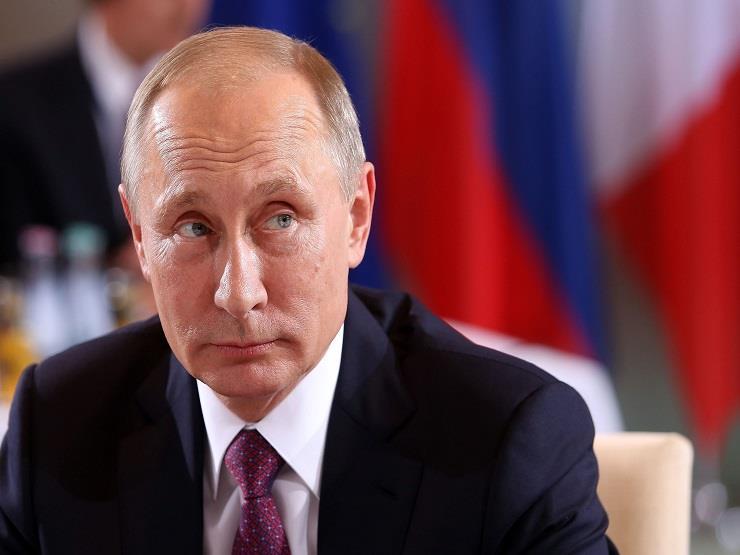 مجلة أمريكية: روسيا باتت حاضرة في كل مكان بالشرق الأوسط