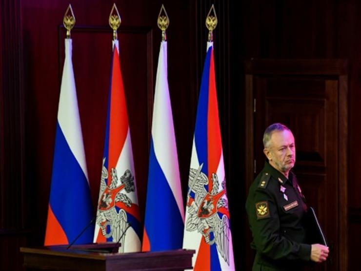 نيويورك تايمز: تدريبات روسيا ضد دولة افتراضية تثير مخاوف حقيقية للغرب