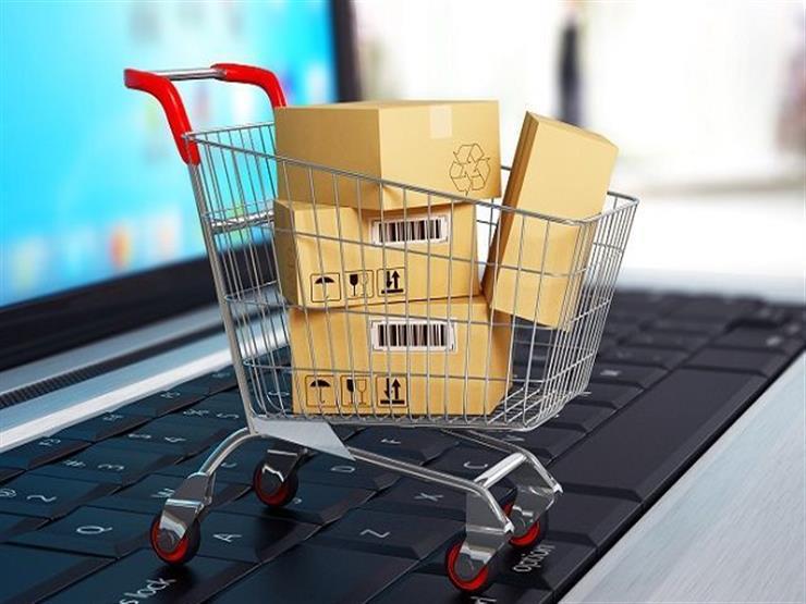 توقعات بانضمام الصين لمحادثات التجارة الإلكترونية العالمية