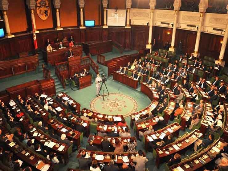 """عريضة سحب الثقة من الغنوشي تصل مجلس النواب التونسي: """"ساعة الحسم دقت"""""""