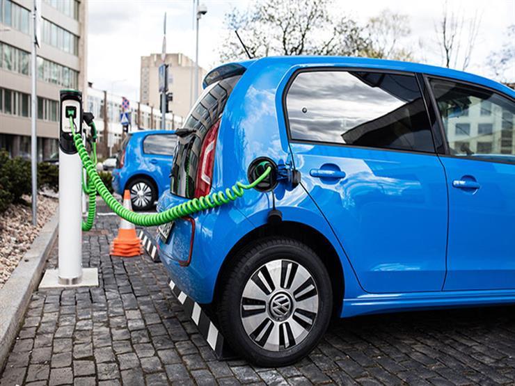 اسكتلندا تعلن عن موعد وقف استخدام سيارات البنزين والديزل