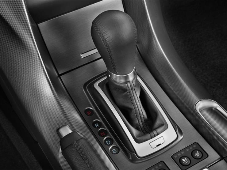 الخبراء الألمان: لهذا السبب السيارة الأوتوماتيك تستهلك وقود أقل من المانيوال