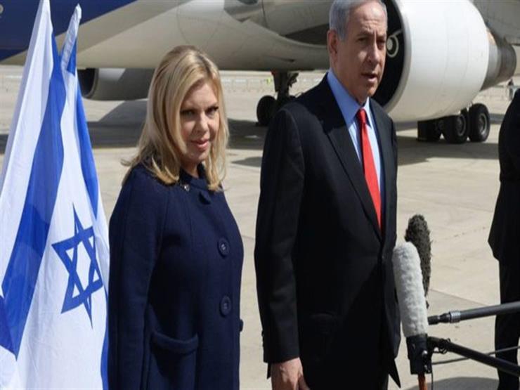 صحيفة: إيران تنصتت على نتنياهو عن طريق زوجته وابنه