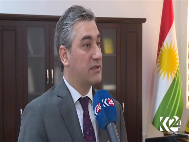 أكثر من 5.5 مليون شخص يشاركون في استفتاء إقليم كردستان
