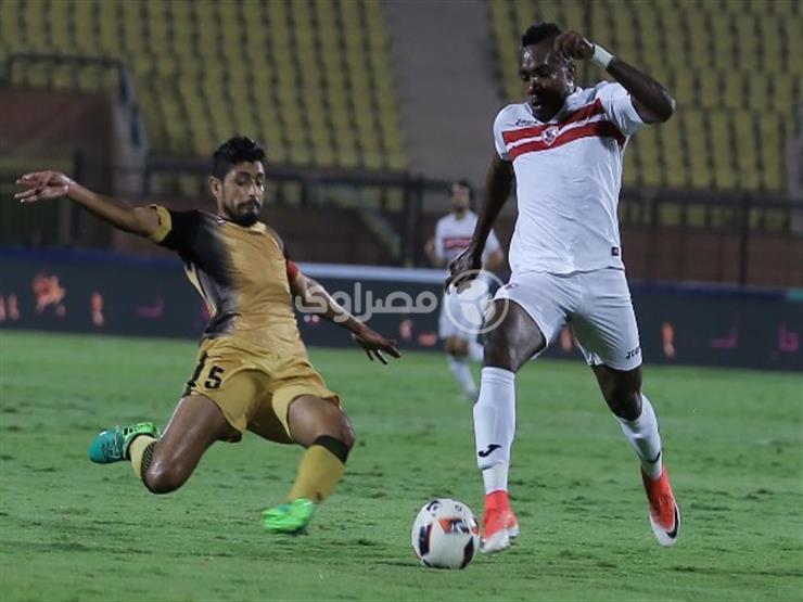 المسابقات تحدد موعدين لنهائي الكأس ومباراة المصري والأهلي