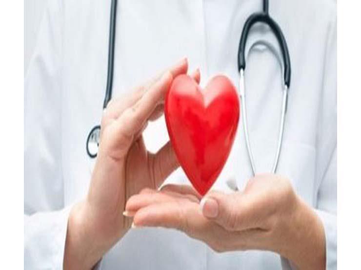 10 حقائق مدهشة عن قلب المرأة.. مصدر قلق للنساء