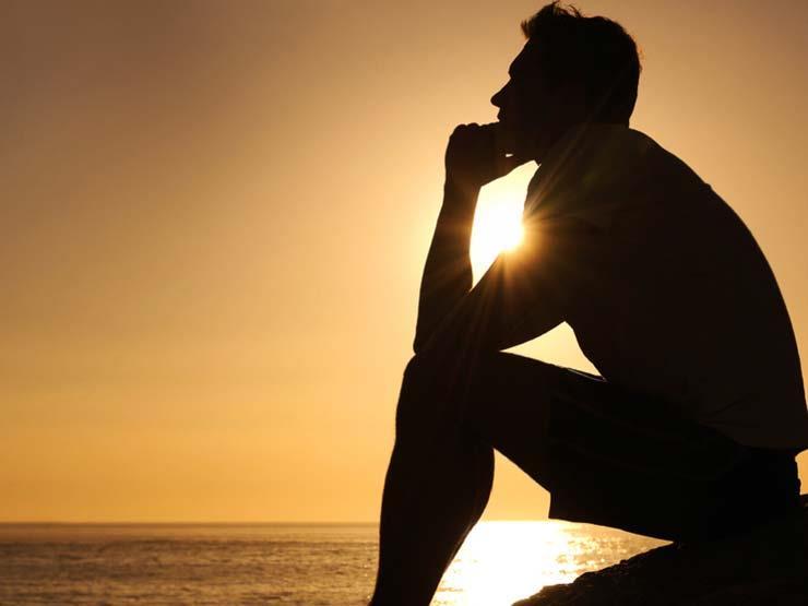 ما هى أغلى الكنوز عند الله؟