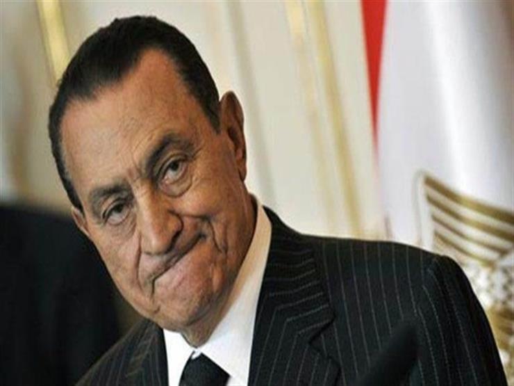 كاتب إسرائيلي: إيران تواجه سيناريو مبارك في 2011