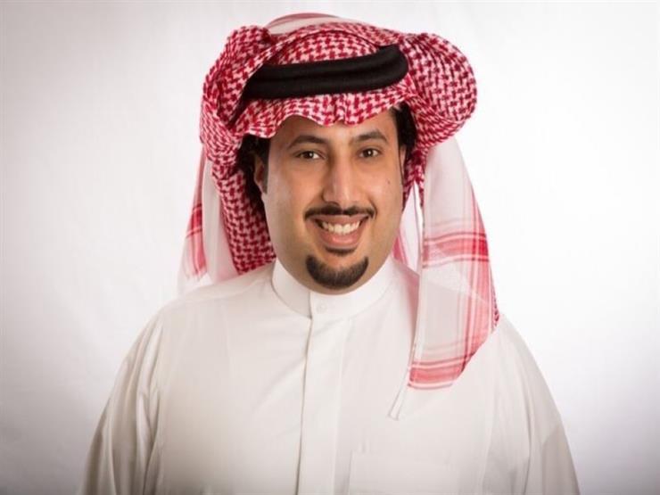 """عقب بيان """"الأزمة"""".. تركي آل الشيخ ينشر فيديو ساخر ويحذفه بعد دقائق"""