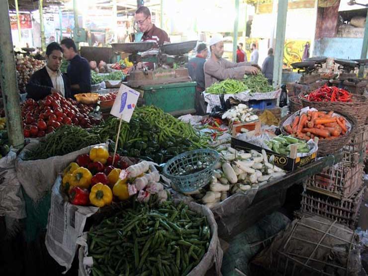 التضخم السنوي يسجل 22.3% في ديسمبر عند أدنى مستوى له في 13 شهرا