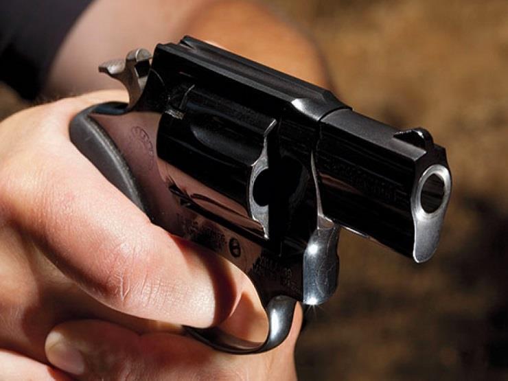 مباحث الجيزة تلاحق المتهم بإطلاق النار على محبوبته وقتل شقيق...مصراوى