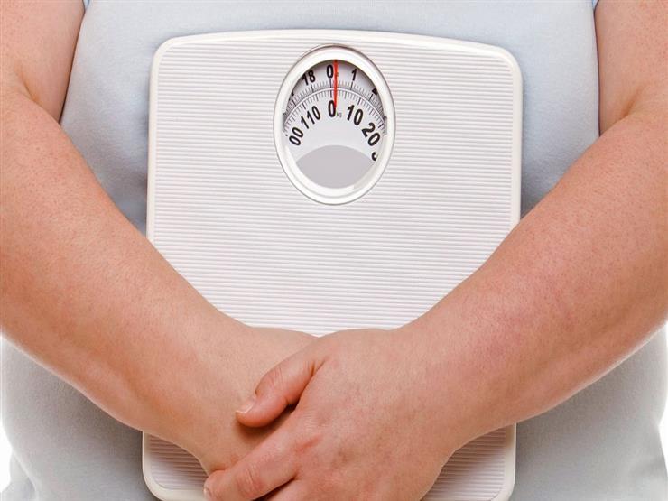 دون أن تدري.. مادة في جسمك تتسبب في زيادة وزنك