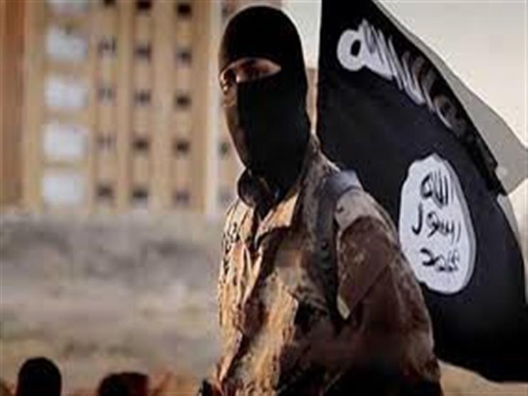 الاستخبارات العراقية تكشف عن هوية ما يعرف بأمير  داعش  بمحاف...مصراوى
