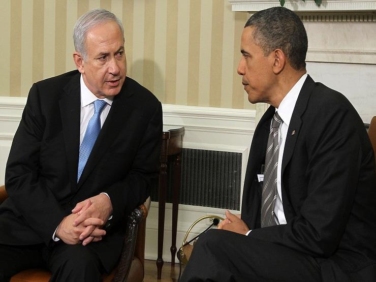 هآرتس: مصر رفضت اقتراحا إسرائيليا عبر أوباما بمنح جزء من سيناء للفلسطينيين