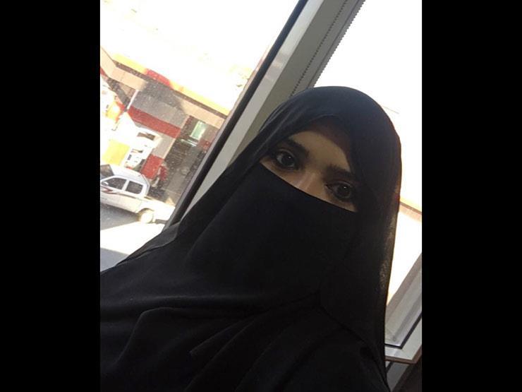 أول سعودية تدير محطة بنزين: هدفي دعم المرأة وحمايتها   مصراوى