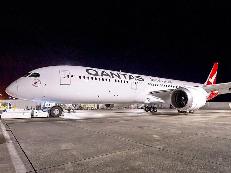 3 شركات طيران عربية ضمن قائمة أكثر الخطوط الجوية أمانًا في 2018