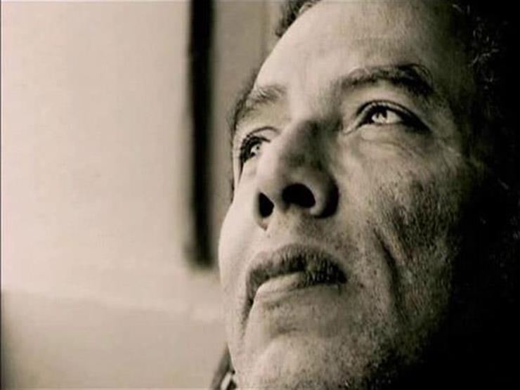 الرؤيا التى كانت سببا في عودة د. مصطفى محمود إلى طريق الإيمان