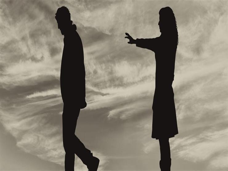 رسالة مهمة للزوج الذي يستهين بالطلاق وللزوجة التى يسهل عليها طلب الطلاق