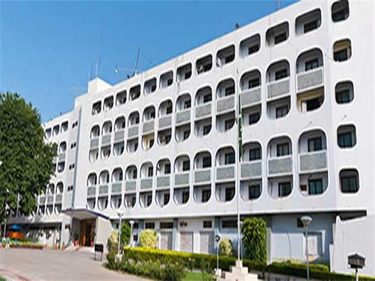 باكستان تستدعي دبلوماسياً هندياً بسبب انتهاك وقف إطلاق النار في كشمير