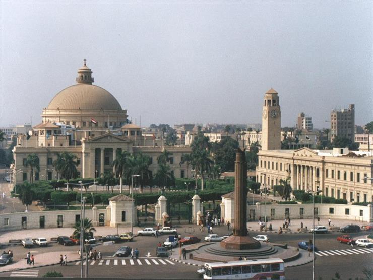 جامعة القاهرة: ضبط 163 حالة غش في امتحانات  التيرم الأول  ح...مصراوى