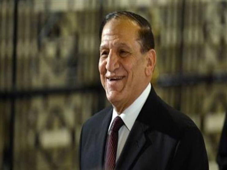 هل يُكرر سامي عنان سيناريو 2014 ويتراجع عن الترشح للرئاسة؟. خبراء يجيبون