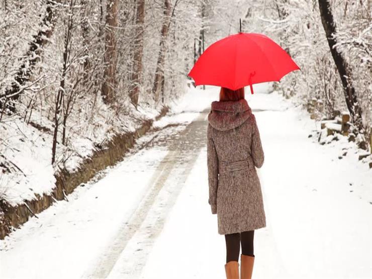 أشياء لا غنى عنها عند السفر لأوروبا في الشتاء