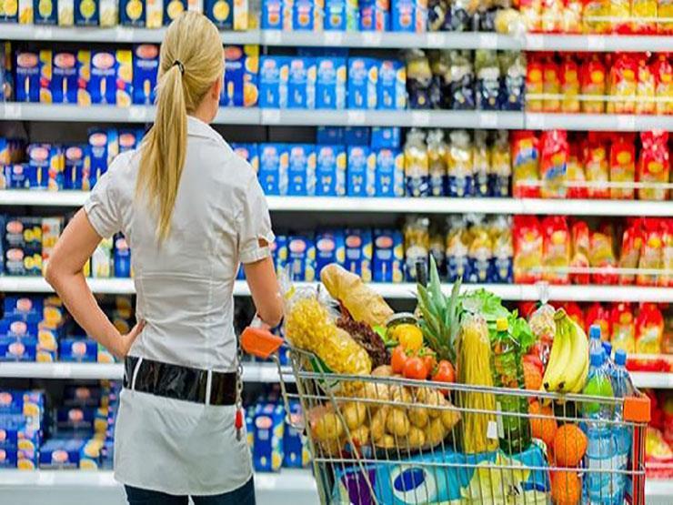 أسعار المستهلكين الأمريكيين تسجل أكبر ارتفاع في 11 شهرا