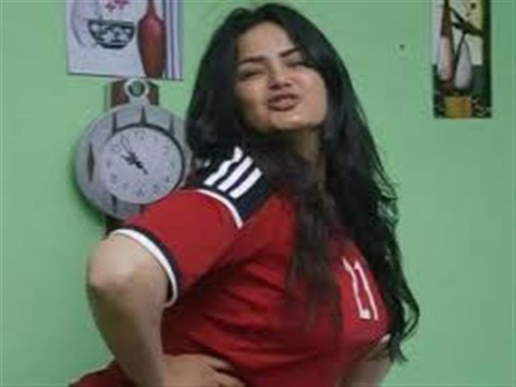 سما المصري توجه رسالة لـ أجاى (2)