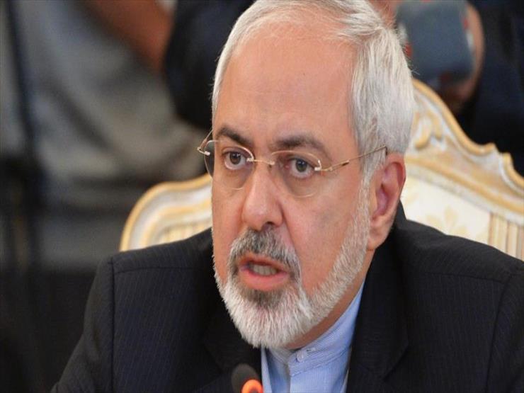 ظريف: إعلان ترامب تمديد تجميد العقوبات ضد طهران محاولة لتقويض الصفقة