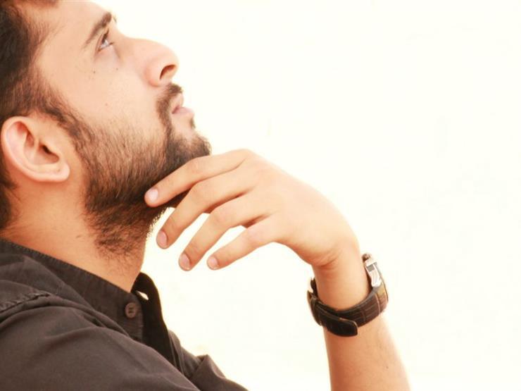 كيف تعرف أن الله يكلمك؟.. الشيخ محمد متولي الشعراوي